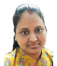 Dr  Latha C, Physician