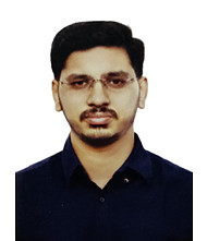 Dr.  Prabhakar Gurla, Physician