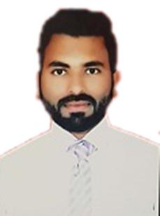Dr.  Mohammed Amanulla
