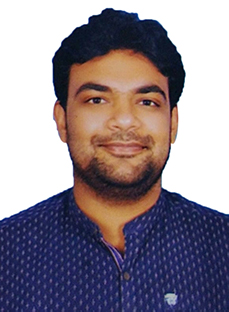 Dr.  Sasidhar R