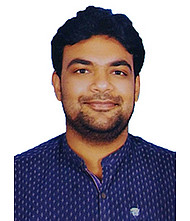 Dr.  Sasidhar R, Physician