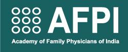 AFPI COVID19 Helpline