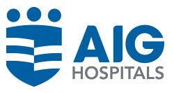 AIG Hospitals