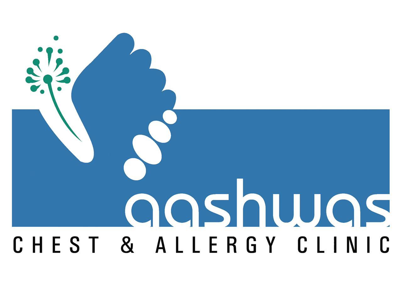 Aashwas Chest & Allergy Centre, Kolkata