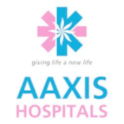Aaxis Hospital, Bengaluru