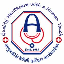 Aditi Hospital, Mumbai
