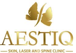 Aestiq Skin Hair and Laser Clinic
