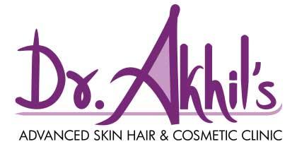 Dr. Akhil's Skin, Hair & Cosmetic Clinic