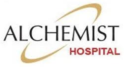 Alchemist Hospitals