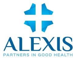Alexis Hospital , Nagpur