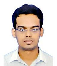 Dr.  Aniruddha Wagh, Physician