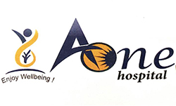 A-One Hospital, New Delhi