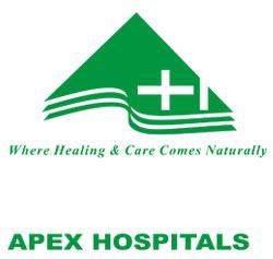 Apex Multispeciality Hospitals