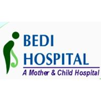 Bedi Hospital, Chandigarh