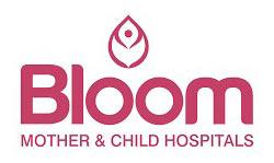 Bloom Hospitals