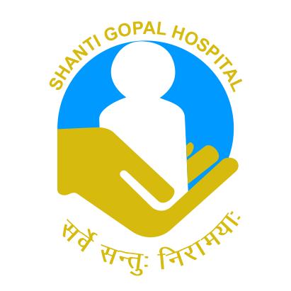 Shanti Gopal Hospital, Ghaziabad