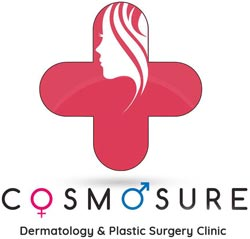 Cosmosure Clinic