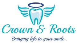 Crown And Roots Dental Clinic, New Delhi