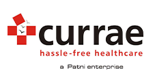 Currae Specialty Hospitals, Thane