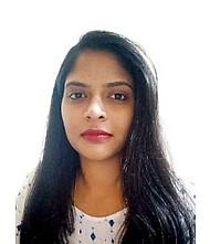 Dr.  PVB Tulasi, Pediatrician