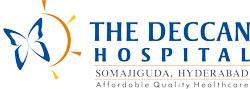 Deccan Hospital , Hyderabad