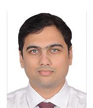 Dr.  Anuj Bhide, Neurosurgeon
