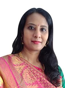 Dr.  Devikarani V