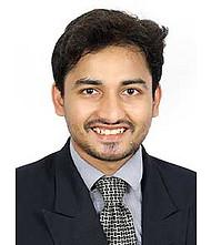Dr.  Dhananjay Malage, Dermatologist