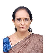 Dr.  Geeta Patil, Pediatrician