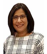 Dr.  Gulrez Tyebkhan , Dermatologist