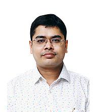 Dr.  Mitul Shah, Cardiologist