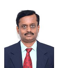 Dr.  Mohan Kumar, Ophthalmologist