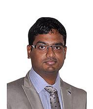 Dr.  Nikhil Gawde, General Surgeon