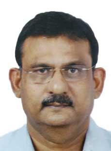 Dr.  Prem Prakash Bansal