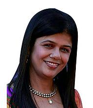 Dr.  Raju Manmohan, Gynaecologist