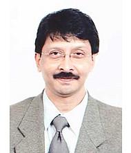 Dr.  S S Amarnath, Orthopedician