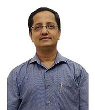Dr.  Sanjay Kolte, General Surgeon