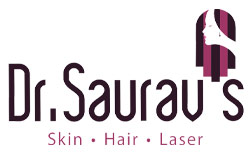 Dr. Saurav's Skin Clinic, Bengaluru