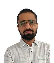 Dr.  Sidharth Tandon, Dermatologist