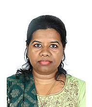 Dr.  Sudha Rani, Dermatologist