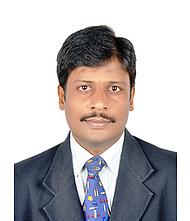 Dr.  Sunil Joshi, General Surgeon