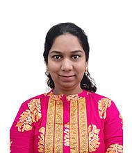 Dr.  Swarna Kumari CH, Oncologist
