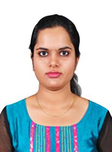Dr.  Kamidi Swathi