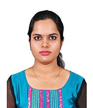Dr.  Kamidi Swathi, Gynaecologist