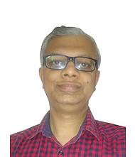 Dr.  Tarun Gupta, Dermatologist