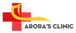 Dr. Atul Arora's Clinic