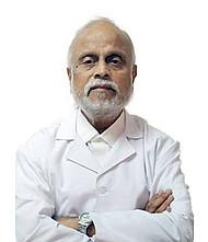 Dr.  G Gopalakrishnan, Psychiatrist