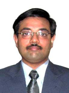 Dr.  MN Pavan Kumar, Surgical Gastroenterologist