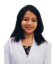 Dr.  Priya Vernekar, Dermatologist