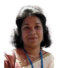 Dr.  Rajashree Ray, Psychiatrist